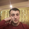 самир, 27, г.Актобе
