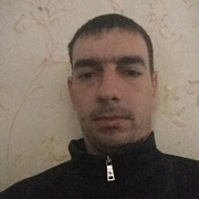 МИХО 34 Керчь