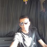 Rafael 40 Герцелия