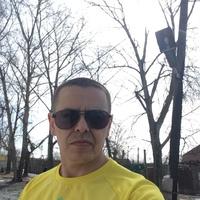 Сергей, 42 года, Водолей, Каменск-Уральский