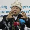Арстан Алай, 66, г.Уральск
