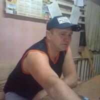 алексей аниськов, 47 лет, Телец, Самара