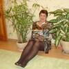 Валентина, 50, г.Томск