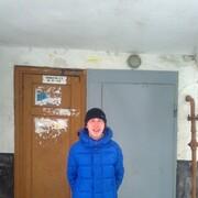 Иван 28 Павлодар