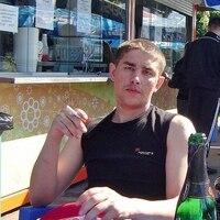 дмитрий, 37 лет, Рыбы, Алушта