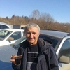 Сергей, 65, г.Луза