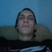 Виктор 32 Саратов