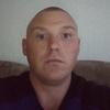 николай, 31, г.Гурьевск