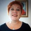 Karina, 54, г.Грац