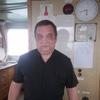 Николай, 57, г.Петропавловск-Камчатский