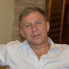 игорь, 54, г.Ашкелон