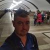 Ivan, 33, Syzran
