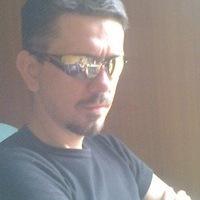 Антон, 40 лет, Рак, Тольятти