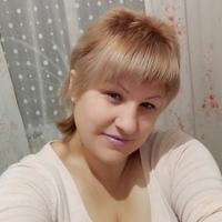 Снежана, 37 лет, Лев, Кременчуг