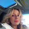 Мария, 51, г.Волгоград