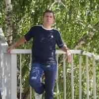 Вадим, 49 лет, Близнецы, Запорожье