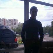 Timur 25 Ярославль