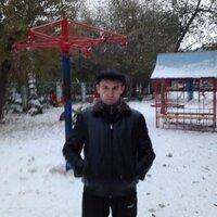 Олег, 42 года, Дева, Красноярск