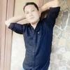 Bishal, 24, г.Gurgaon