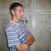 Владимир, 23, Чернігів