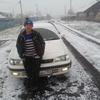 михайл, 30, г.Кемерово