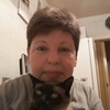 Евгения, 52, г.Вильнюс