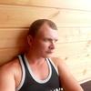 Viton, 36, г.Славянка