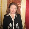 Лариса, 59, г.Кропивницкий
