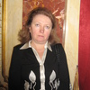 Larisa, 59, Kropyvnytskyi