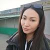 Ксения, 30, г.Самара