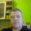 Роман, 42, г.Северодвинск