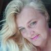 Виктория, 49, Маріуполь