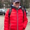 Leo, 30, г.Белгород