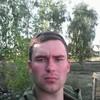 sergey, 30, Chernyanka