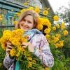 Elizaveta, 20, Melenky