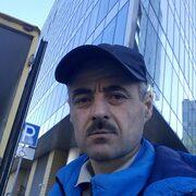 Шухратжон Дадожонов 42 Москва