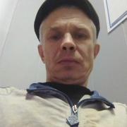 Николай 41 год (Телец) Каменск-Уральский
