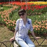Алла, 33 года, Весы, Краматорск