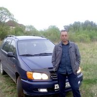 Геннадий, 43 года, Овен, Хабаровск