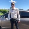 Павел, 24, г.Ленинск-Кузнецкий