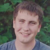 Дмитрий, 29 лет, Телец, Таганрог