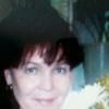 Альфия, 61, г.Ноябрьск