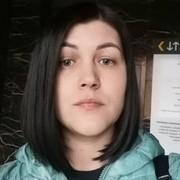 пономарева марина 32 Архангельск