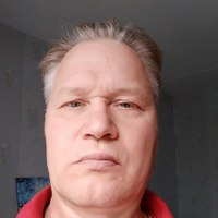 Дмитрий, 58 лет, Дева, Pomorie