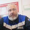 Ярослав Сабуров, 46, г.Синегорье