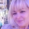 Инна, 49, г.Москва