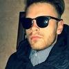 Oleg, 28, Triest