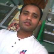 luhit... 31 год (Лев) хочет познакомиться в Мангалоре