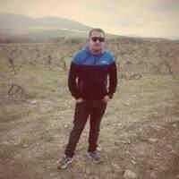 giga axalaia, 33 года, Рыбы, Крымск