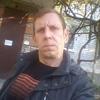 серей, 30, г.Киев